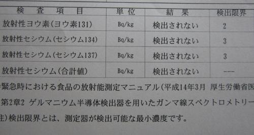 残留放射能調査.11.12.22.