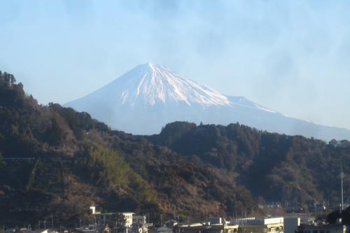 富士山.14.01.27.