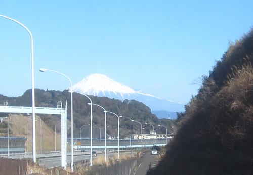 富士山.15.02.14.01.