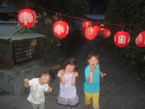 小坂夏祭り.15.06.06.