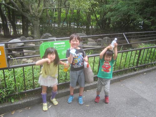 日本平動物園.15.06.07.