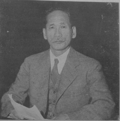 鈴木梅太郎博士.12.11.02.