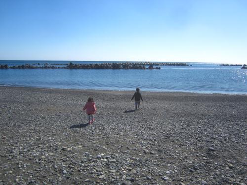 用宗海岸.13.02.24.