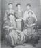 石川千代松121102.jpg